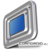 1384809805_tv-player_icon.png&w=52&h=52