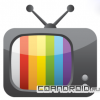 1425669142_tv-onlayn_icon.png&w=52&h=52