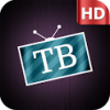 1363035789_russian-tv-hd_icon.png&w=52&h=52