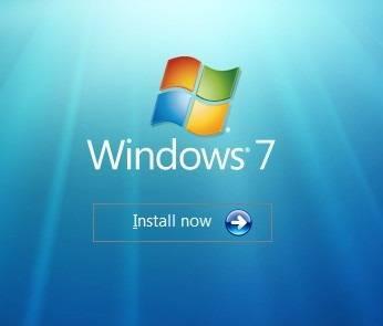 windows_install.jpg