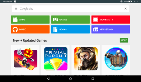 Категории-Play-Market-2-479x280.png