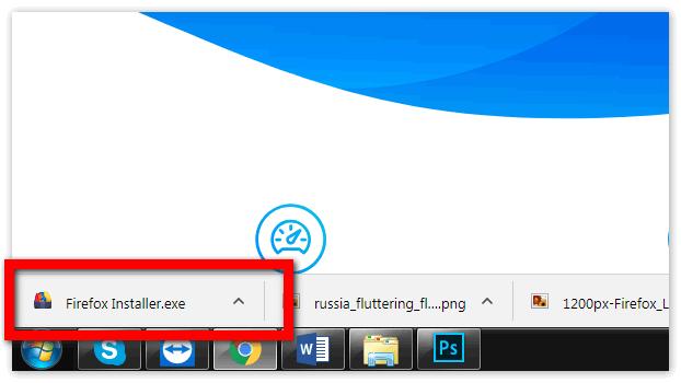 otkryt-installer-dlya-brauzera.png