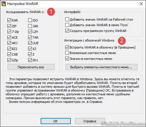 screen0496.jpg