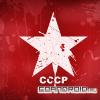 1412276239_sovetskie-filmy_icon.png&w=52&h=52