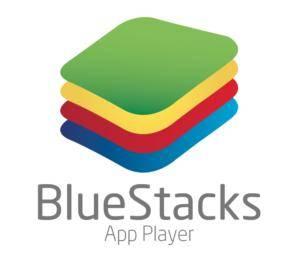 bluestacks-300x261.png