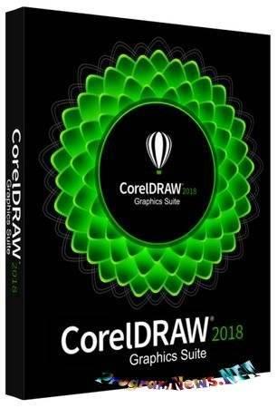 1525456272_coreldraw-graphics-suite-2018-20.0.0.633.jpg