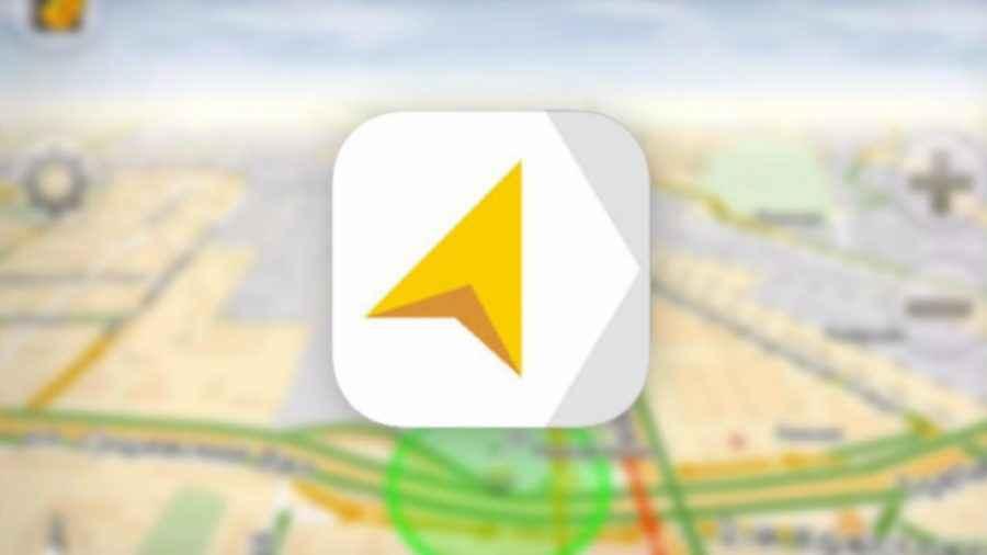 kak-skachat-yandeks-navigator-na-ajfon-4.jpg