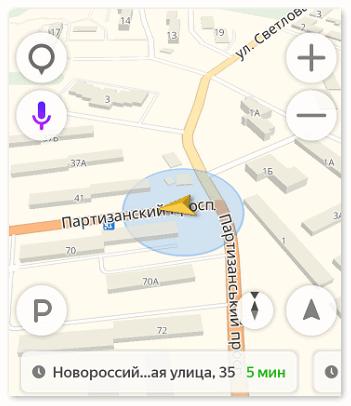 mestopolozhenie-yandeks-navigatora.png