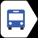 yandeks-transport-mini-130x130.png