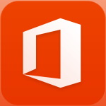microsoft-office-2016-150x150.png