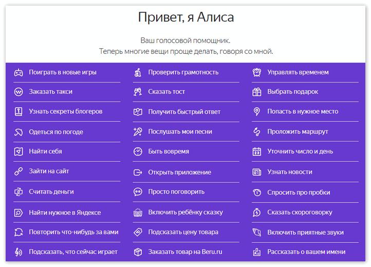 funkcii-golosovogo-pomoshhnika-alisa.png