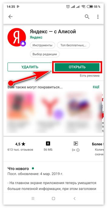 otkrytie-prilozhenija-s-alisoj.png