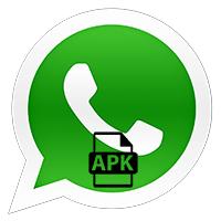 whatsapp-apk-fayl.png