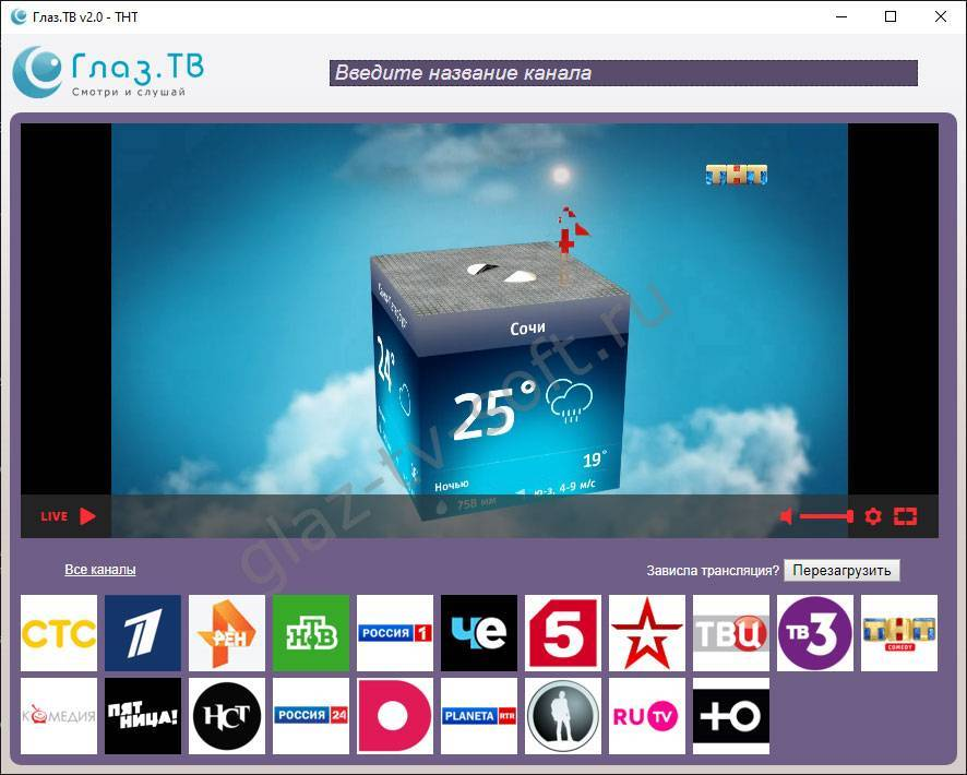 problemi-glaz-tv.jpg