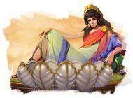 2_11645_heroes-of-hellas-4-birth-of-legend.jpg