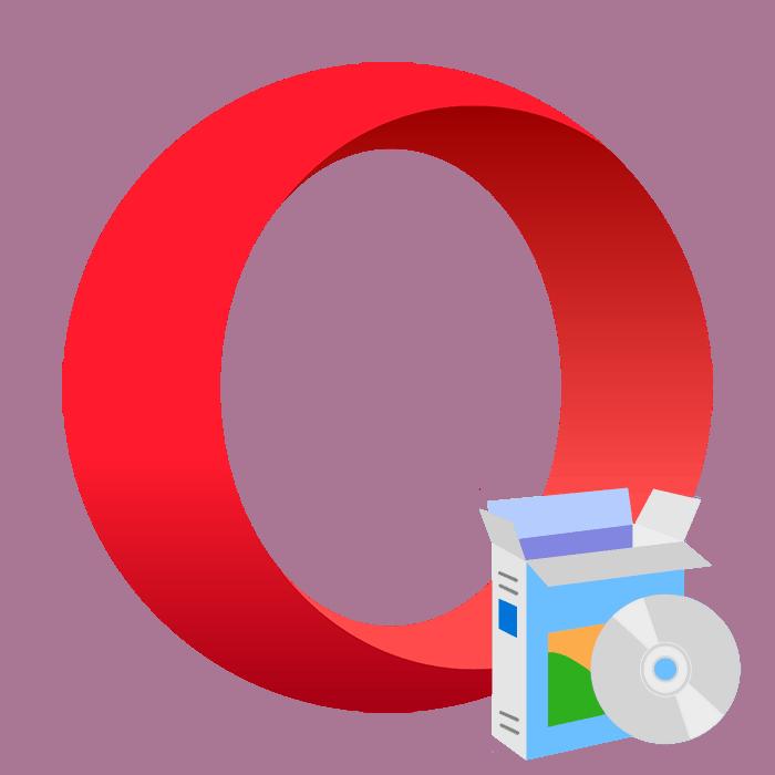 Kak-ustanovit-brauzer-Opera-na-kompyuter-besplatno.png