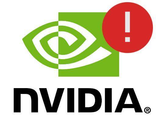 1496727760_ne-ustanavlivaetsya-drayver-nvidia-na-windows-7.png