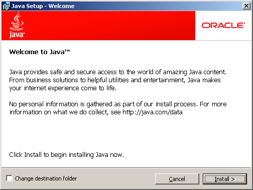 install_java_welcome.png