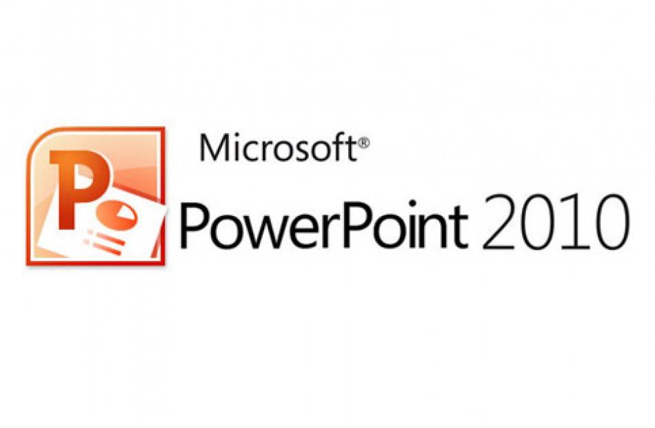 powerpoint-2010-windows-7-1.jpg
