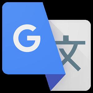 Google-Переводчик.png