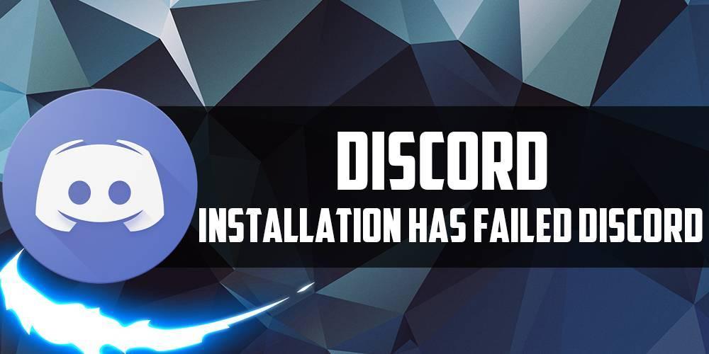 discord-error.jpg