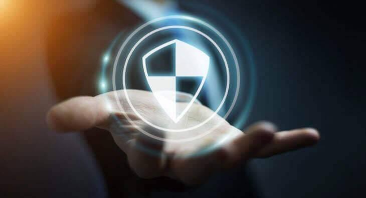 avast-free-antivirus-logo.jpg