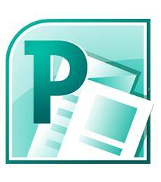 Microsoft-Publisher-2010-download-free.png