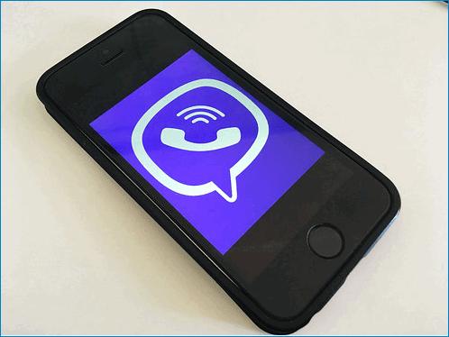 Vajber-na-telefon-Viber.png