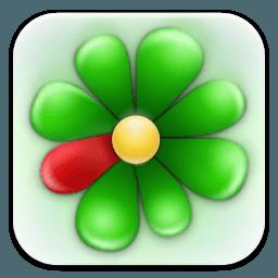 ICQ_icon_soft2u.ru_.png