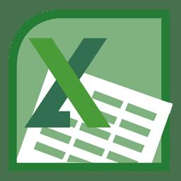 Excel-dlya-Windows-7-5-min.png