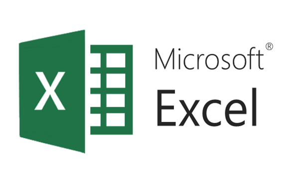 Excel-dlya-Windows-7-4-min.png