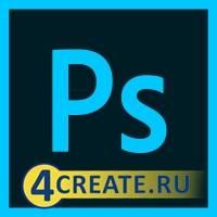 1578754473_adobe_photoshop_cc_2019_icon.jpg