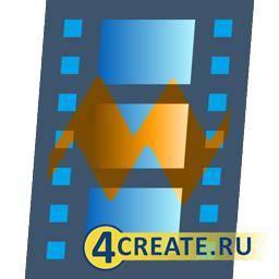 1558620816_easy_gif_animator_pro_icon.png