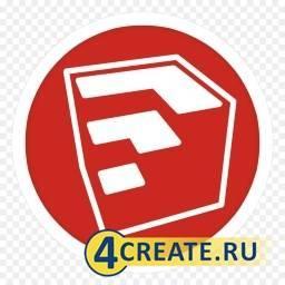 1544112697_google-sketchup-icon.jpg