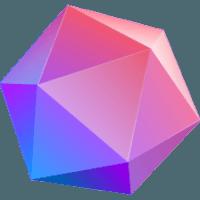 atom-browser-logo-1-200x200.png