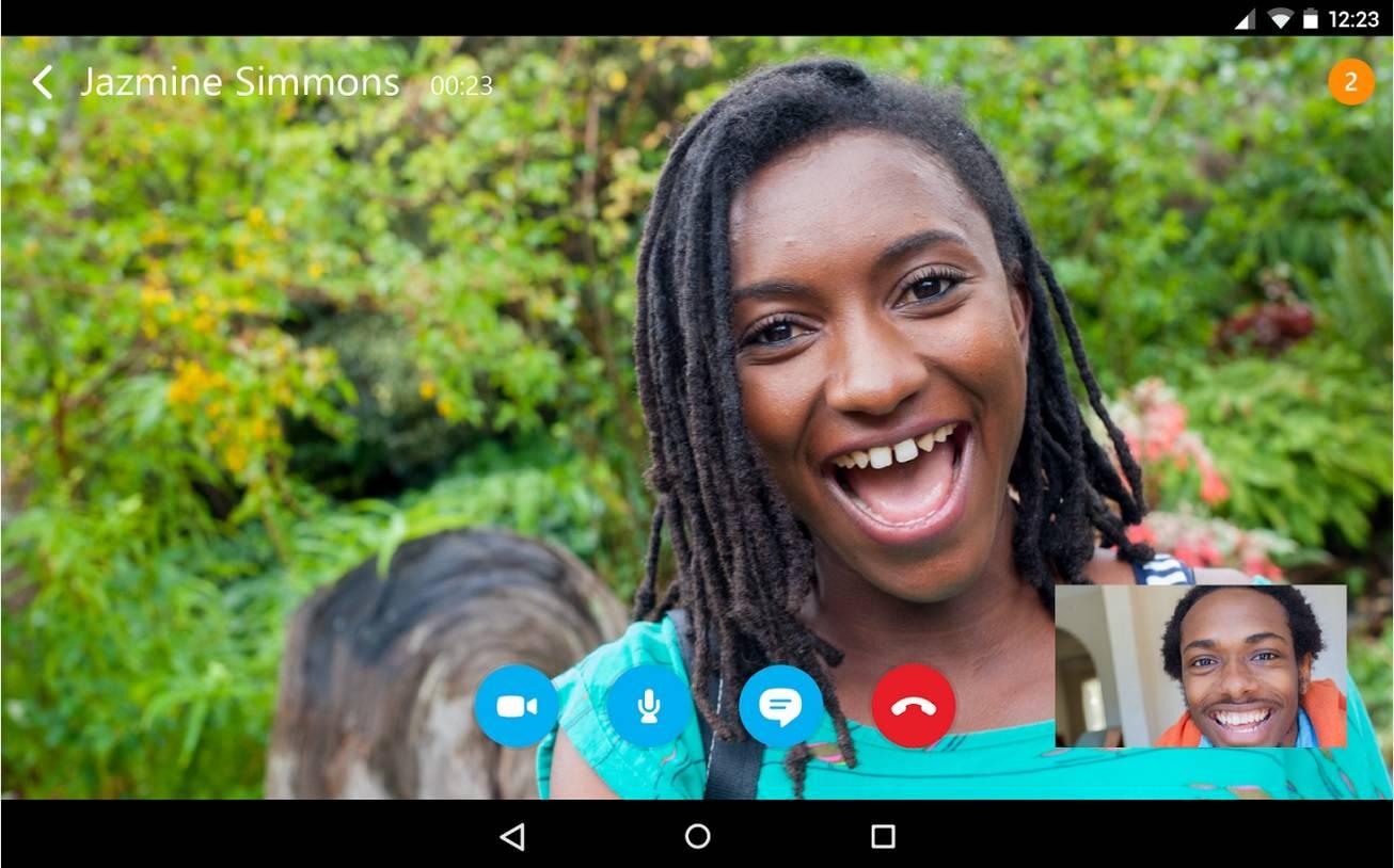 skype-5.jpg