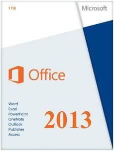 MS-Office-2013.jpg