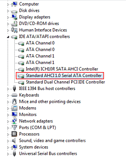sata-controllers.png
