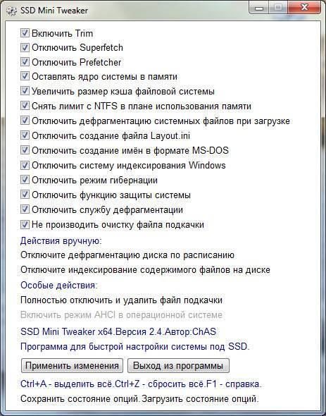 ssd-mini-tweaker.jpg