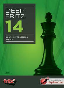 1386081279_fritz-14.png