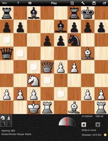 1350218856_shredder-chess-dlya-ipad.jpg