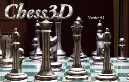 1326053580_chess3d-skachat-besplatno.jpg