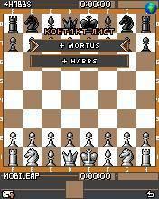 1325715945_mobi_chess.jpg
