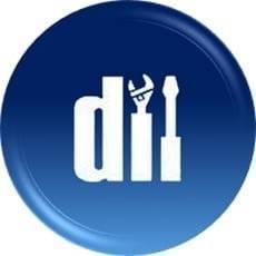 1509383983_dll_suite_logo.jpg