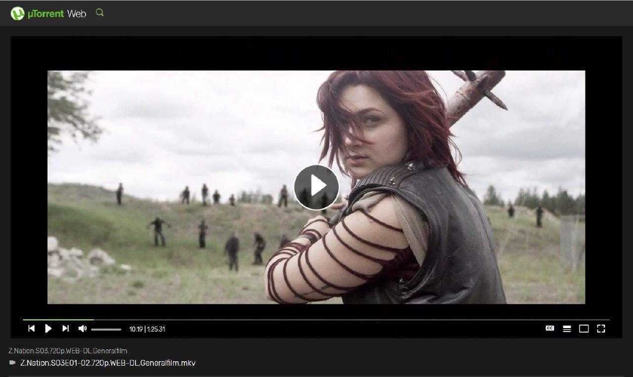 uTorrent-dlya-Windows-7.jpg