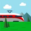 1554827717_zhd-bilety-onlayn-logo.png