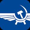 1544773629_aeroflot.png