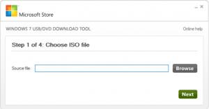 Windows-USB-DVD-Download-Tool-1-300x157.png