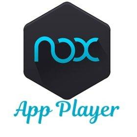 NOX-App-Player-280x280.jpg