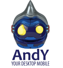 AndY-emulyator-android-260x280.png